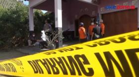 Kasus Pembunuhan Siswa SMP Masih Diselidiki Polisi
