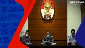 Surat Keberatan KPK Terhadap LHAP Ombudsman