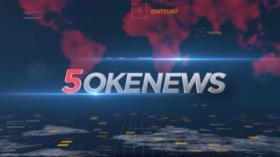 Kivlan Zen Divonis 4 Bulan 15 Hari Penjara dan PT KAI Resmi Turunkan Tarif Test Swab Antigen Rp45 Ribu