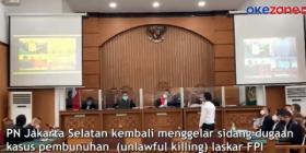 TNI AL Latihan Operasi Amfibi Besar-besaran, Ciptakan Rasa Aman Kedaulatan Perairan
