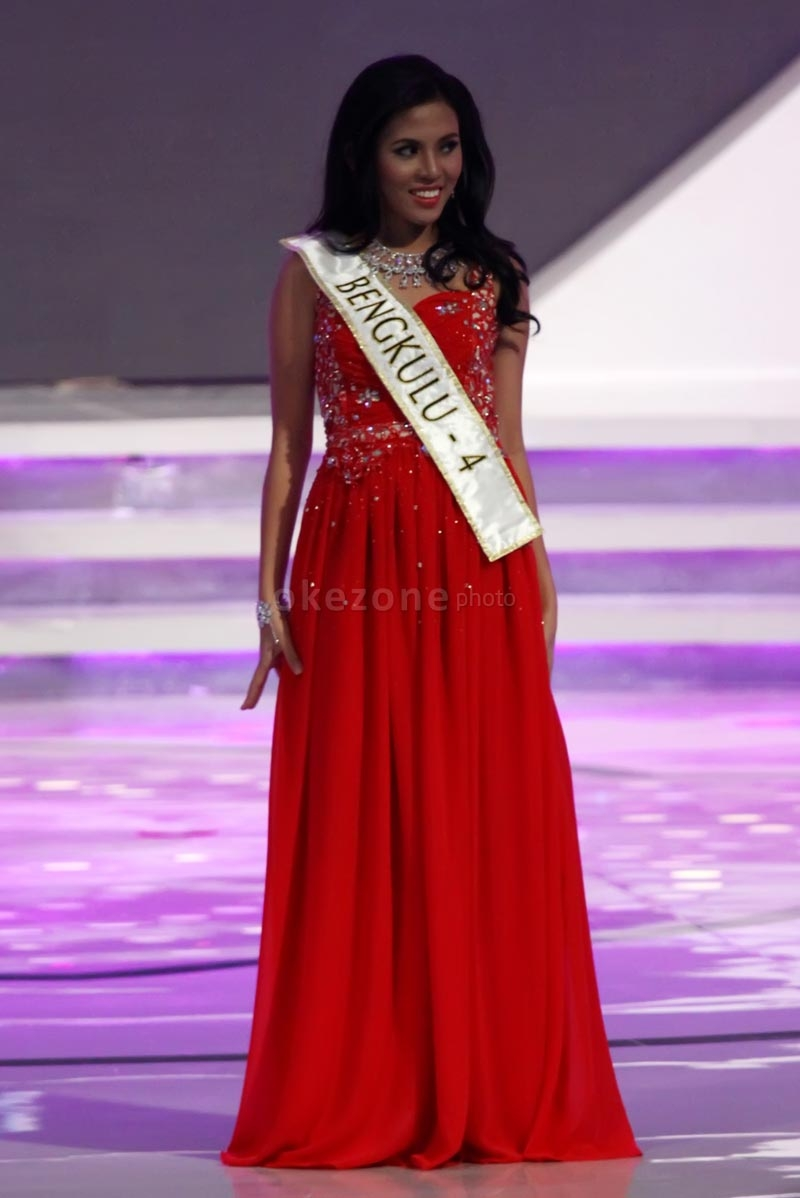 Daftar Terlengkap Pemenang Miss Celebrity (MiCel) 2015 ...