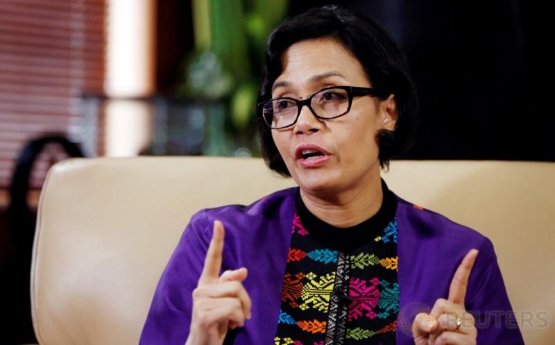 KEMENKEU BAKAL UBAH SKEMA PEMBAYARAN DANA PENSIUN PNS, TNI DAN POLRI