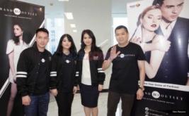 <p>  Hary Tanoe berharap ke depannya Brand Outlet bisa lebih berkembang dan juga semakin besar di bisnis e-commerce.<br />  </p>