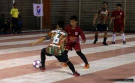 Gelaran yang memberi wadah untuk para pemain futsal muda di Indonesia kembali digelar oleh Partai Perindo. Dalam ajang yang dihelat untuk kedua kalinya ini, Liga Futsal Perindo 2016 diselenggarakan serentak di 34 provinsi di Indonesia, dan Kedatangan Hary Tanoe pun disambut dengan Kebudayaan Betawi.