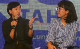 <p>  Memasuki usia ke-20 dalam melayani masyarakat di Indonesia, XL telah menyiapkan jaringan 4G LTE untuk menyelenggarakan layanan mobile broadband.</p>