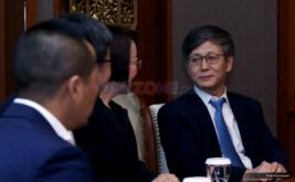 Hore! MNC Bakal Datangkan Artis-Artis Korea ke Indonesia