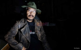Pameran Foto Potret 100 Pekerja Seni I Am Indonesian