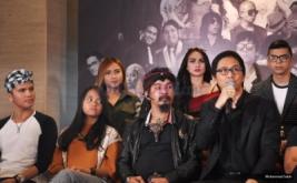 Sederet Musisi Tanah Air Bakal Meriahkan Konser Kilau Raya MNCTV 25