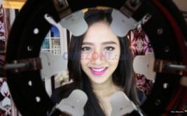 <p>  Para kreator Youtube memberikan keterangan terkait penyelenggaraan Youtube Fanfest Indonesia 2016.</p>