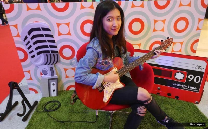 Youtube Fanfest Indonesia Ajang Berkumpulnya Para Kreator