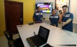 <p>  MNC Play hadirkan Smart Home sebagai layanan terbaru untuk menjawab kebutuhan masyarakat terhadap rasa aman dan kenyamanan rumah.</p>
