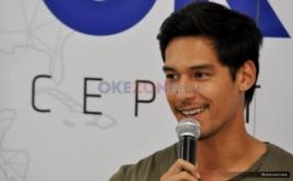 Cast Film The Professional Kongkow Bareng Redaksi Okezone