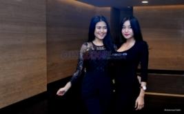 "Duo Srigala Masuk Nominasi Kategori ""Duo Grup Dangdut Terpopuler"""