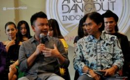 Anugerah Dangdut Indonesia 2016 Akan Disiarkan MNCTV pada 5 Desember
