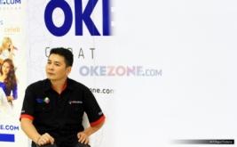 http://a.okezone.com/photos/2016/12/01/30637/186747_small.jpg