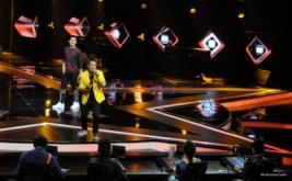 8 Kontestan Audisi Rising Star Indonesia Lolos ke Babak Live Duel