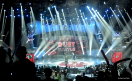 Idol Junior Duet Battle TOP 6