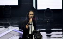 Trio Wijaya Berhasil Angkat Layar Interaktif Raksasa dengan Raihan 87%
