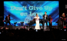 In Memoriam Tommy Page Feat Citra Scholastika