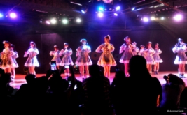 JKT48 Rilis Single Bertajuk So Long