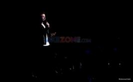 Shane Filan Ajak Penonton Nostalgia Era Kejayaan Westlife