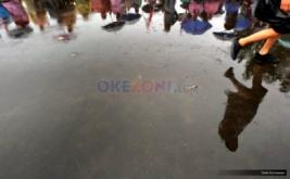 http://a.okezone.com/photos/2017/03/20/34918/202798_small.jpg