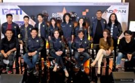 Grand Final Rising Star Season 2 Siap Digelar