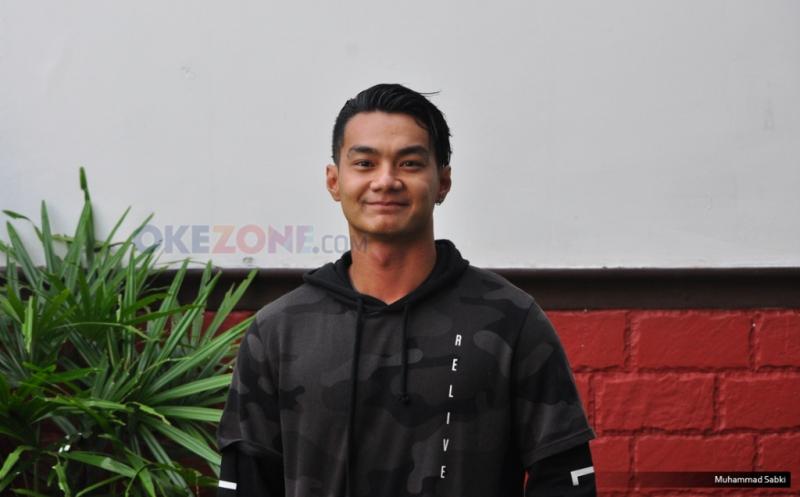 Nobar Tayangan Perdana Drama Serial Remaja Masa Muda