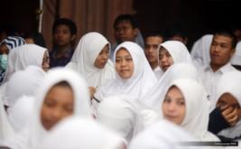 <p>  Dalam kuliah umum ini, Hary Tanoe mendorong mahasiswa untuk menjadi entrepreneur agar bisa menciptakan lapangan kerja dan Bengkulu bisa terbangun lebih cepat.</p>