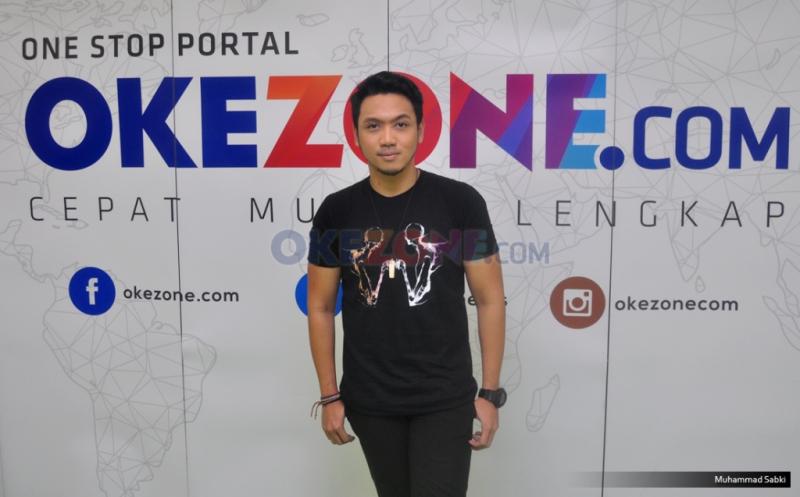 Kongkow Bareng Nino Prabowo