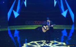 Musisi Tanah Air Meriahkan Panggung iNews Maker Awards 2017