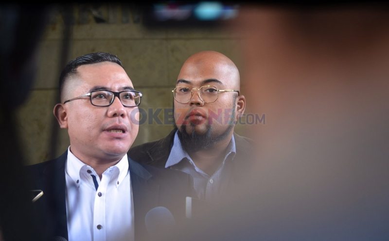 Sebut Hary Tanoe Tersangka, Jaksa Agung Dinilai Keluar dari Kewenangannya