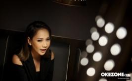 Its Me BCL Titik Balik Bunga Citra Lestari di Dunia Musik