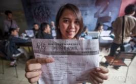 Band Asal Amerika Dream Theater Bakal Gelar Konser di Yogyakarta, Nih Harga Tiketnya!