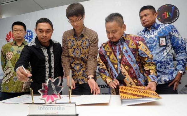 Target Ekspansi Penyedia Call Center Terbesar di Indonesia