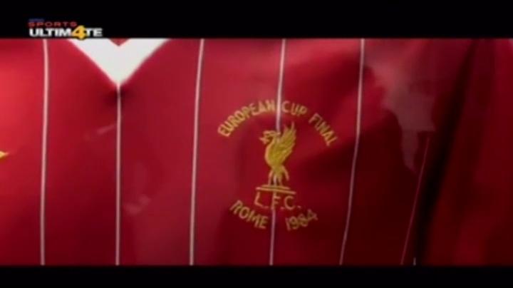 Asal Usul Julukan The Reds