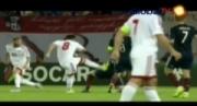 Kualifikasi Euro 2016-Georgia vs Skotlandia