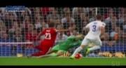 Kualifikasi Euro 2016-Inggris vs Swiss