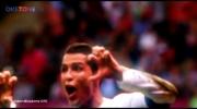 Highlight Euro 2012