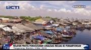 Pemkab Tangerang Akan Tutup Lokalisasi & Kampung Nelayan