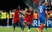 Best Goal Euro 2016: Menit 109, Sepakan Eder Bawa Portugal Juara Piala Eropa 2016