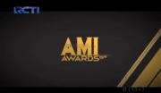 Banjir Musisi di AMI Awards 2016