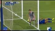 Leicester City Kembali Bawa Tiga Poin saat Bertemu Porto