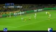 Dortmund Tahan Imbang Jawara Liga Champions Liga Champions