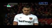 Full Recorded Premier League  Manchester United vs West Ham United