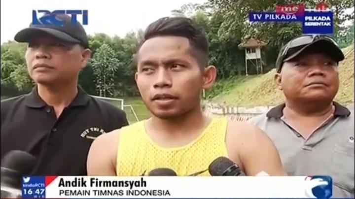 Jelang Laga Timnas Indonesia Vs Vietnam