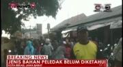 3 Orang Diamankan Terkait Penemuan Bom Bekasi