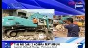 Tim SAR Masih Upayakan Cari 2 Korban Gempa Aceh