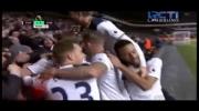 Full Recorded Premier League Tottenham Hotspur Vs Chelsea