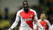 Manchester United Siapkan Dana Besar untuk Bakayoko